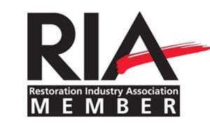RIA Member - Regency DRT