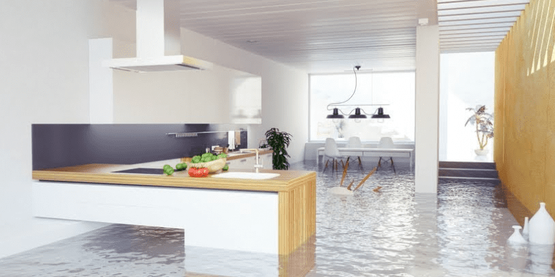 water damage restoration panama city, water damage repair panama city, water damage panama city,
